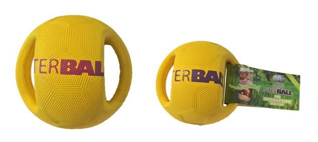 Afbeelding bal