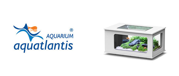 Afbeelding aqualatis aquaria
