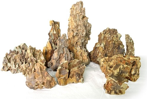Afbeelding dragonstone